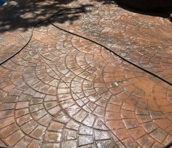 Five tips for planning and building the perfect patio for your home