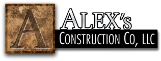 Alex's Construction Co, LLC