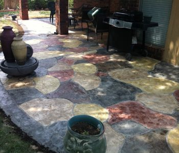 3 Things to think about BEFORE Having your Custom Patio Built