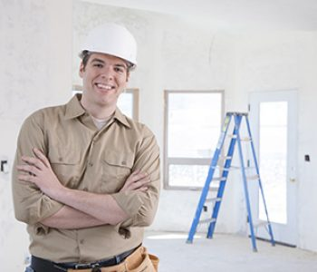 How to choose the right concrete company in Oklahoma City