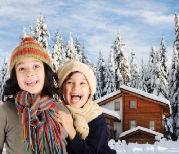 Tips for getting your home ready for winter in Oklahoma City